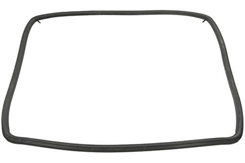 Ricel Sud 36.02, Junta de puerta de horno Lofra 47 - 50 x 38 - 40 cm para puerta de horno de 60 cm