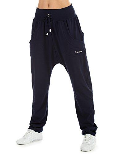 winston-hape-donna-unisex-4pocket-pants-wh13-dance-yoga-pilates-per-il-tempo-libero-sport-training-p