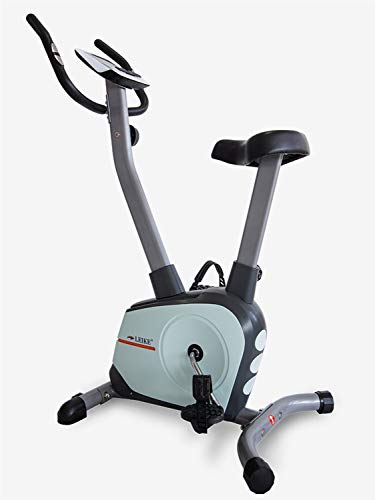 Baianju Home Magnetic Control Car Gym Fahrrad Ultra-leise Indoor-Fahrrad Ganzkörper-Training Gewichtsverlust Sportgeräte