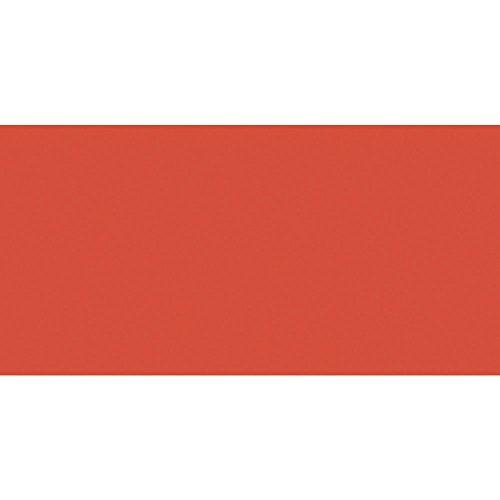 40ml–Van Gogh Ölfarbe–Licht-Oxid Rot–Serie 1