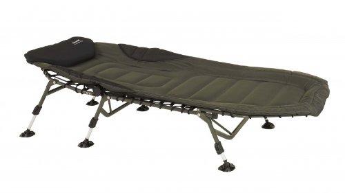 Anaconda Lounge Bedchair