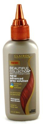 clairol-teinture-semi-permanente-pour-cheveux-gris-defrises-beautiful-collection-4r-acajou-rouge-cha