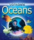 Kingfisher Voyages: Oceans