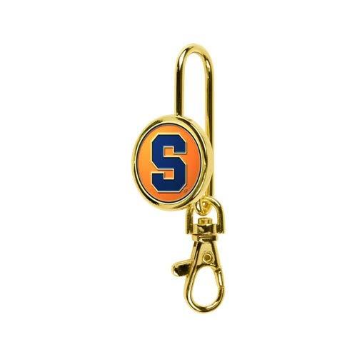 NCAA Finders Key Purse Syracuse University Schlüsselanhänger Syracuse University Basketball