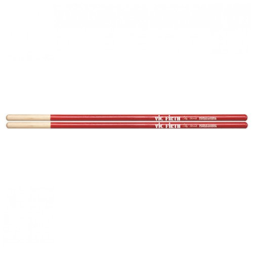 Vic Firth SAA