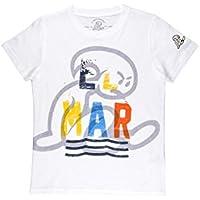 El Niño 3020 Camiseta, Niños, japón, 6