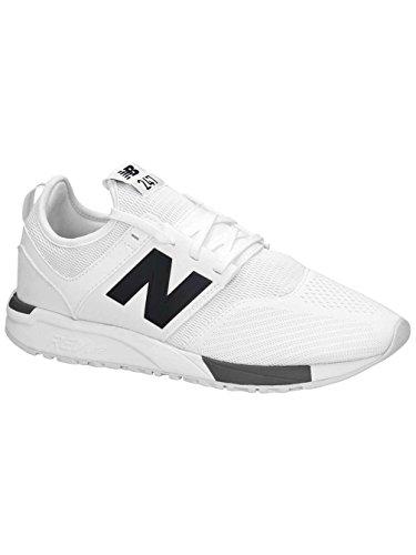 New Balance Herren 247 Classic Mesh Sneaker