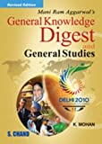 General Knowledge Digest and General Studies