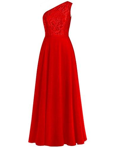 huini-vestito-donna-red-46