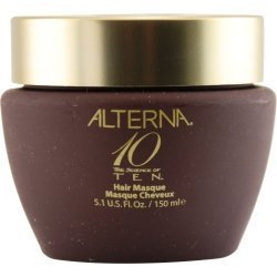 Alterna By Alterna The Science Of 10 Hair Masque 5.1 Oz (unisex) by Alterna