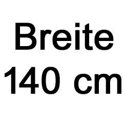 Wachstuch Eifelturm · Eckig - Breite 75-140 cm abwaschbare Tischdecke · Tischdecke · - abwaschbare Tischdecke · Tischläufer Tischband von Mambo-Design - Gartenmöbel von Du und Dein Garten