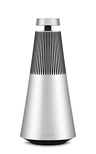 Bang & Olufsen BeoSound 2 kabelloser Multiroom Lautsprecher - Natural