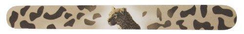 Designer Lime 10 Pack Motif imprimé léopard