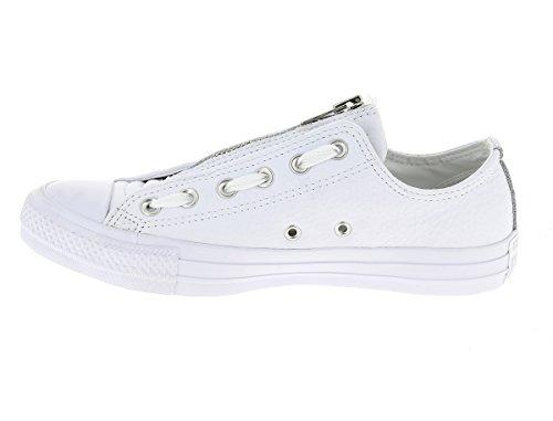CONVERSE ALL STAR HOM Bianco (bianco)
