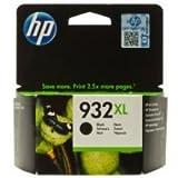 HP Tintenpatronen HP C2P42AE Multipack 932XL/933XL C/M/Y/BK
