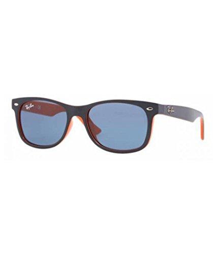 kinder-sonnenbrille-rj-9052-s-junior-plastic
