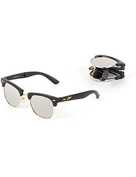 Gafas de sol plegables Folders
