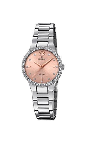 Reloj Festina para Mujer F20240/3