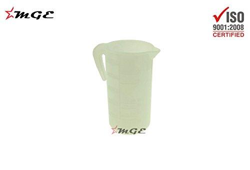 vespa-lambretta-bajaj-chetak-px-lml-2t-oil-measuring-can-jug-s1234-mge