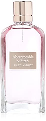 FIRST INSTICT FOR WOMAN EDP 100ML