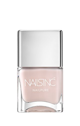 Nails Inc smalto Pure Court Londra