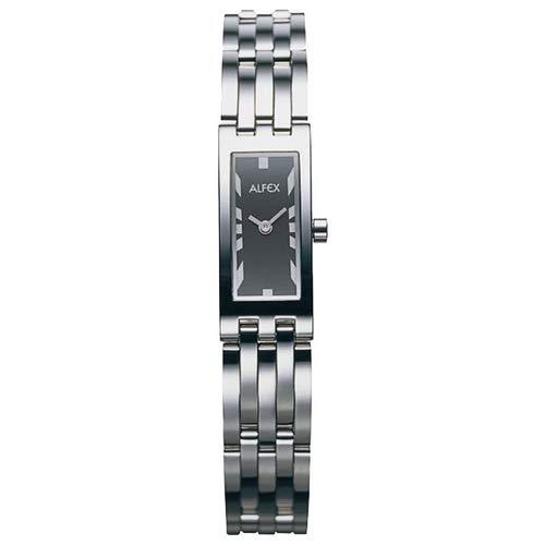 Reloj ALFEX Mujer 5453/002