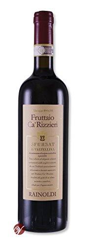 Rainoldi Sfursat Fruttaio 2015-750 ml