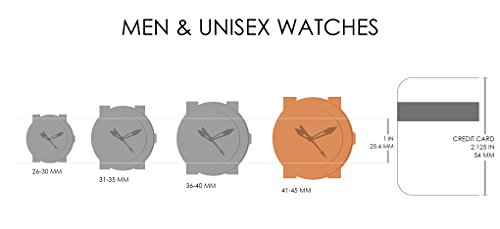 Fossil Q Unisex Smartwatch FTW2103