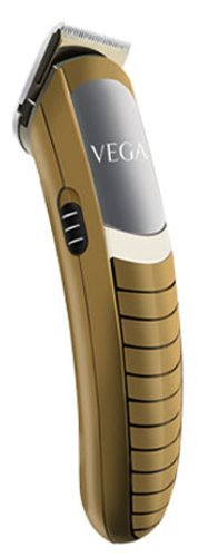 Vega Just Trim VHTH-01 Beard and Hair Trimmer