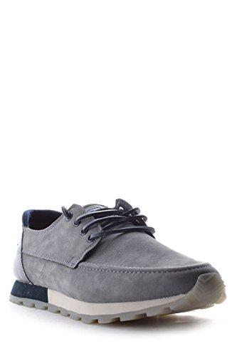 Classic chaussures pt500 Desmond Uomo gris Gris