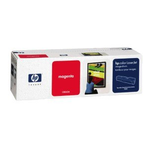 HP Trommel Color C8563A magenta -