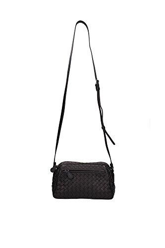 borse-a-tracolla-bottega-veneta-donna-pelle-nero-363117v00168175-nero-10x14x22-cm