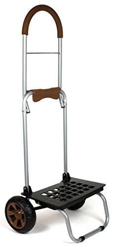 mighty-max-personal-dolly-brown-handtruck-hardware-garden-utilty-cart