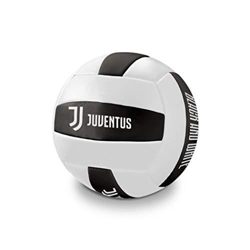 FC JUVENTUS VOLLEY PRO - ORIGINALE- LOGO NUOVO - VOLLEY/BEACH VOLLEY