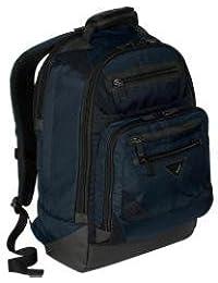 """Targus A7 Sac à dos pour ordinateur portable de 16"""" maximum - Bleu - TSB16701"""
