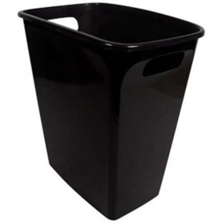 hefty-8-gal-open-waste-can-black-by-hefty