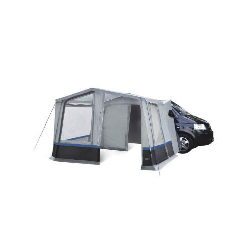 Toldo para autocaravana High Peak Tramp