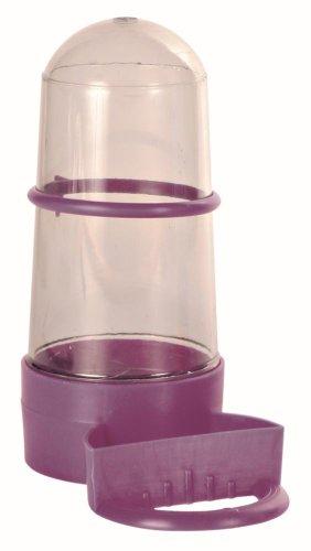 Trixie Tränke und Futterspender, 265 ml/15 cm
