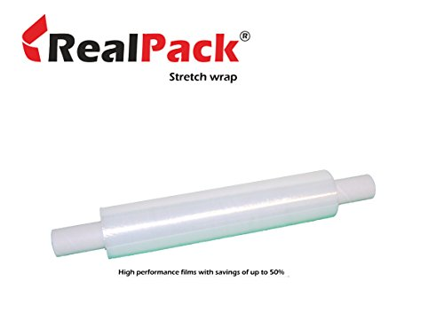 quality-extended-core-clear-pallet-stretch-wrap-strong-shrink-film-400mmx300m-1