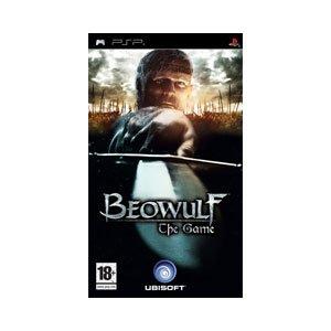 Beowulf [UK Import]