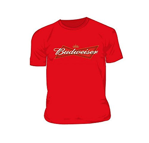 t-shirt-uomo-pubblicitaria-birra-budweiser-taglia-l