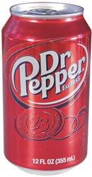 dr-pepper-distraccion-se-puede-meter-en-el