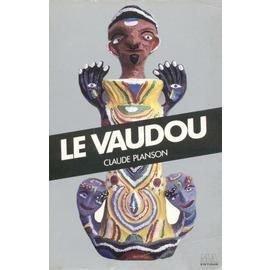 LE VAUDOU.