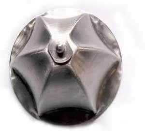 Lacor 69283 – Presse agrumes Électrique inox 230 W | Achetez