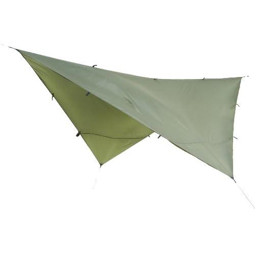 31gh3zReBRL. SS500  - Snugpak | All Weather Shelter | Tarp Shelter | Lightweight | 4000mm 100% Waterproof Outer