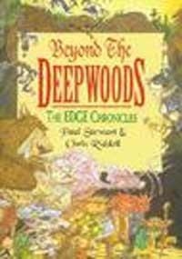 beyond-the-deepwoods