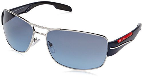 Prada-Sport-Mens-Sunglasses-Mod53NS