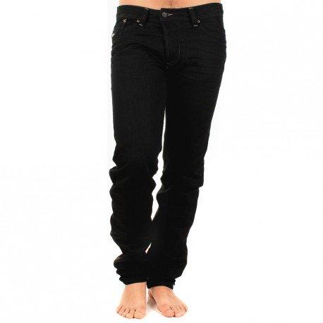 Diesel Darron jeans LONG 32