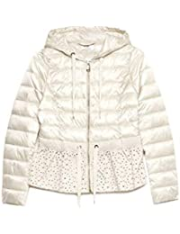 info for 4e3f2 c8ea4 Amazon.it: Motivi Abbigliamento - Giacche e cappotti / Donna ...