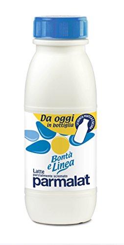 parmalat-uht-parzialemente-scremato-bottiglia-ml500